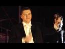 Тост Князя Орловского Ростислав Колпаков (концерт Отражение. Музыка эпох_02.02.2018)