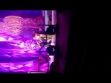 Soprano Турецкого ( Карнавальная ночь 29 декабря)- На тихорецкую