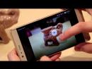 Полный обзор смартфона Huawei P9 Plus