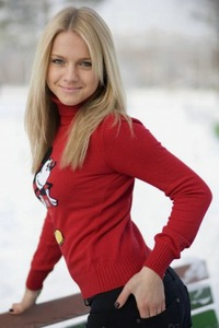 alna-kuzmenko