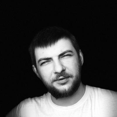 Яков Берковский