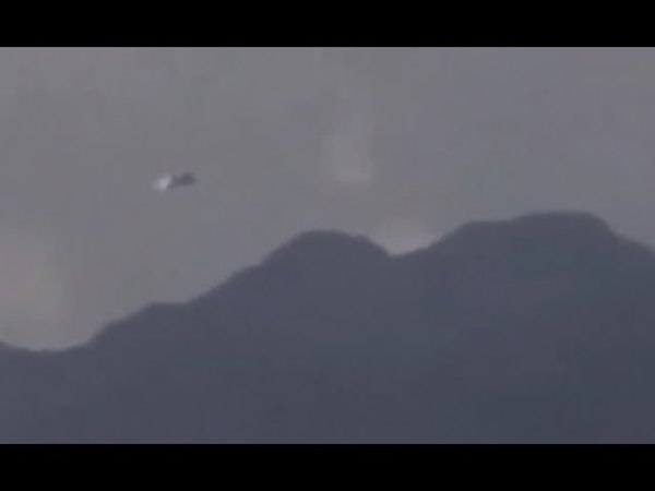 What was flying over Italy? UFO Search and rescue operation? 27th of May 2018