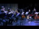 Просто Счастье дуэт, песня БелоЯр танц-версия в сопровожд.анс. ArtNovi Band. Авт.песни Р. Соколов