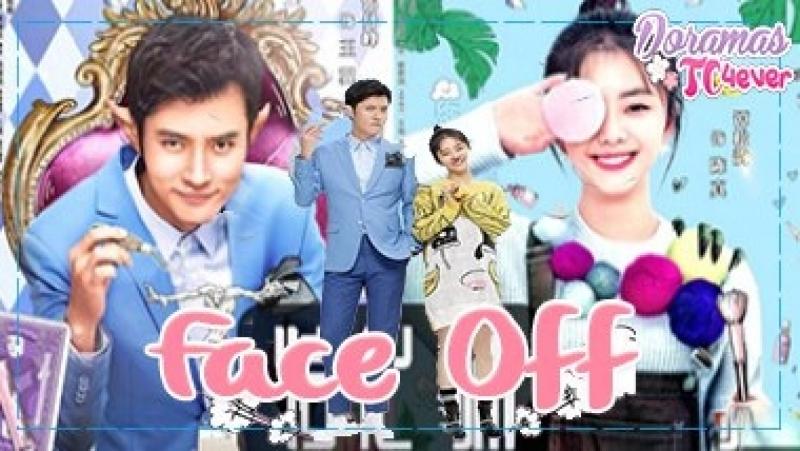 Face_Off_Episode_18_DoramasTC4ever