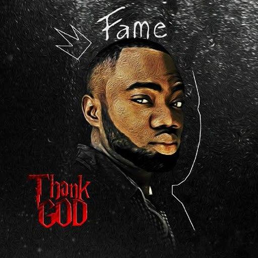 Fame альбом Thank God