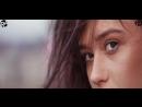 Deejay Fly & Claudia Pavel - Ain't Nobody (Rino Aqua & MD Dj Remix)
