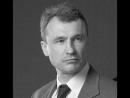 Роман Василишин о санкционных списках