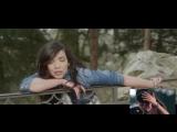 Dernière Danse. Indila + Диана Анкудинова (cover) DL