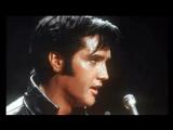 Elvis Presley - Only You  Элвис Пресли - Только ты