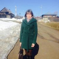 Наталья лейтис фото непростой характер