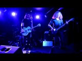 Zenith - Cactus live @ Petrozavodsk club Z.Efir