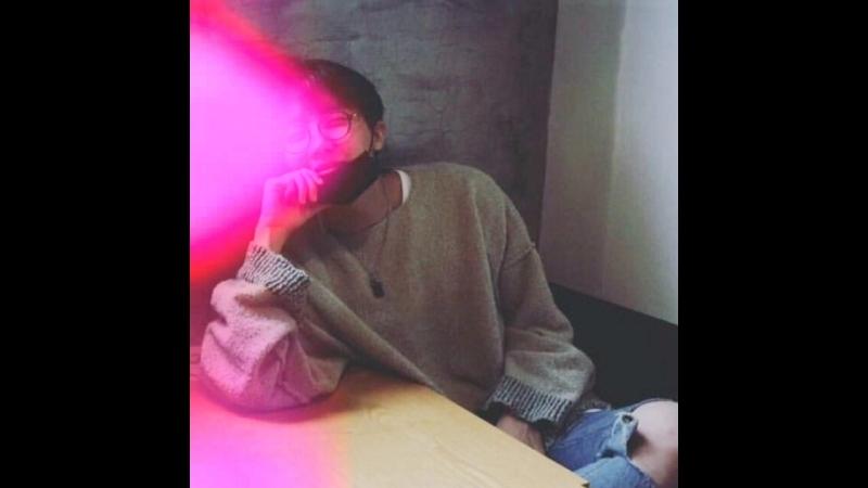 ♡BBS♡18