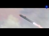 Илон Маск предложил ракетами заменить самолеты