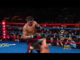 Sergio Martinez vs. Sergiy Dzinziruk  Highlights (HBO Boxing)_0001