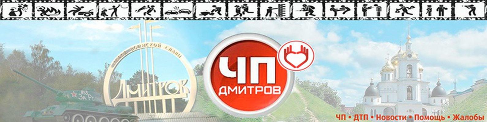Девочки по вызову Внуковская улица в Санкт-Петербургеские индивидуалки с реальными фото