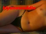 Türk filminde kızı yatırıp memelerinin resmini çizmek- erotik bobs in turk movie