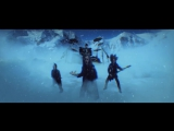 ALESTORM - Death Throes of the Terrorsquid _ Napalm Records