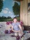 Ирина Хайдаршина фото #14