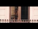 Nicki Minaj – Get On Your Knees 18