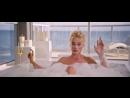 Обнажённая Марго Робби Margot Robbie в фильме Игра на понижение The Big Short 2015 Адам МакКей 1080p