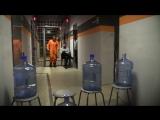 Сбей бутылку: испытание от Хованского