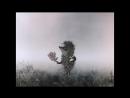 Ёжик в тумане _ Советские мультфильмы для детей