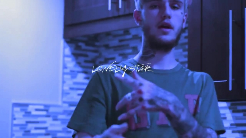 [FREE] LiL PEEP TYPE BEAT - lonely star (prod. vaegud)