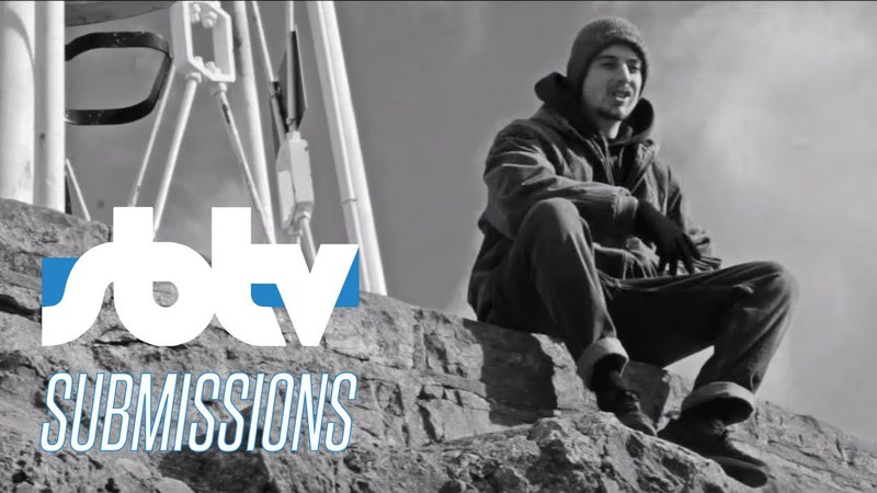 Christian King | Right Time (Prod. by Audioslugs) [Music Video]: SBTV