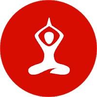 Download Yoga.com