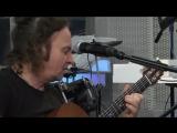 Виктор Зинчук – концертные вариации на тему «Цыганочки» (#LIVE Авторадио)