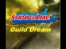 Guild Dream bss\pvp battle part 1 Shini Game