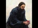 Любомир Богоявленский Я Счастлив, потому что я Не богатый :-)