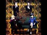 As a Servant - Kuroshitsuji OST 2