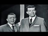 The Diamonds - Little Darlin (Stereo) 1959 HQV