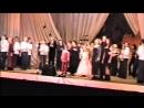 Творческий вечер учителя музыки Горбуновой Ларисы Валентиновны
