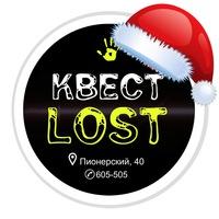 lost142