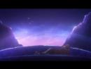 Гримгал пепла и иллюзий Hai to Gensou no Grimgar 1 6 серии