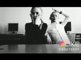 Video wihs Sonya