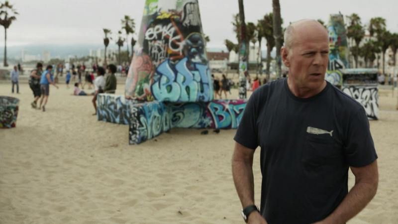 1 ноября в 20:30 смотрите фильм «Его собачье дело» на канале «Кинопремьера»