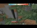 SuperEvgexa Minecraft Властелин Колец 11 - Шахты гномов