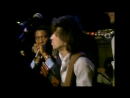Muddy Waters The Rolling Stones - Hoochie Coochie Man (Live At Checkerboard Lo