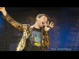 jamie lidell another day live