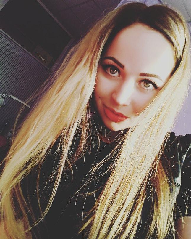 Татьяна Паршакова |