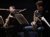 Четыре американских композитора Филип Гласс (1983) - документальный, музыка. Питер Гринуэй