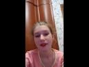 Вика Киоссе Live