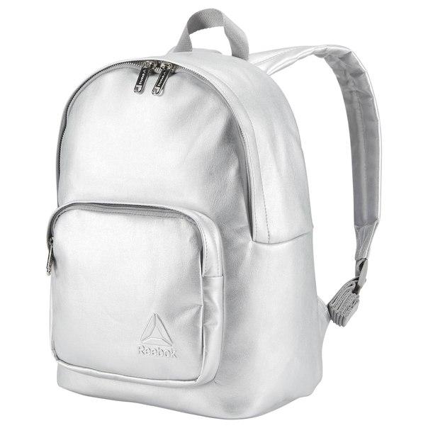 Рюкзак Premium Metallic