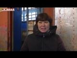 Новости ТВН от 07.02.18 г.
