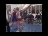 Brittany_vs_Naddie_boxing_fight