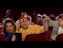 Пародия на Потапа и Настю - песню Крепкие орешки