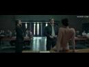Дженнифер Лоуренс раздвигает ноги в аудитории – Красный воробей